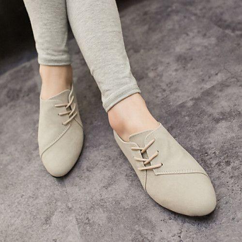 Zapatos grises de verano para mujer JQIH6py