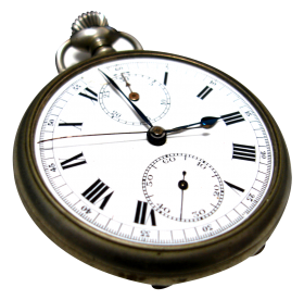 Pocket Watch Pocket Watch Png Images Free Png