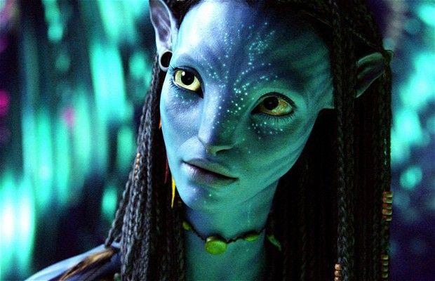 Avatar Aufbruch Nach Pandora Ganzer Film Deutsch