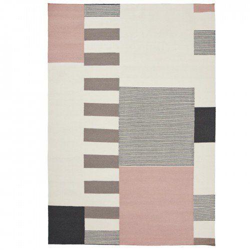 Modern Rugs Designer Rugs Heal S Uk Graphic Rug Rug Design Rugs On Carpet