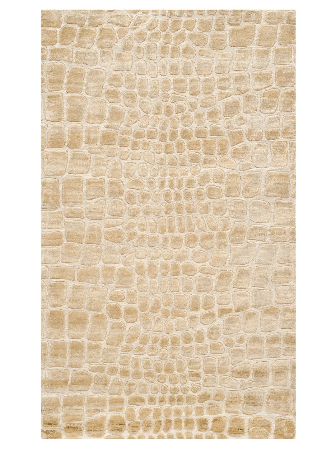 Martha Stewart Amazonia Hand Knotted Rug By Safavieh Couture At Gilt Hand Knotted Rugs Hand Knotted Rugs