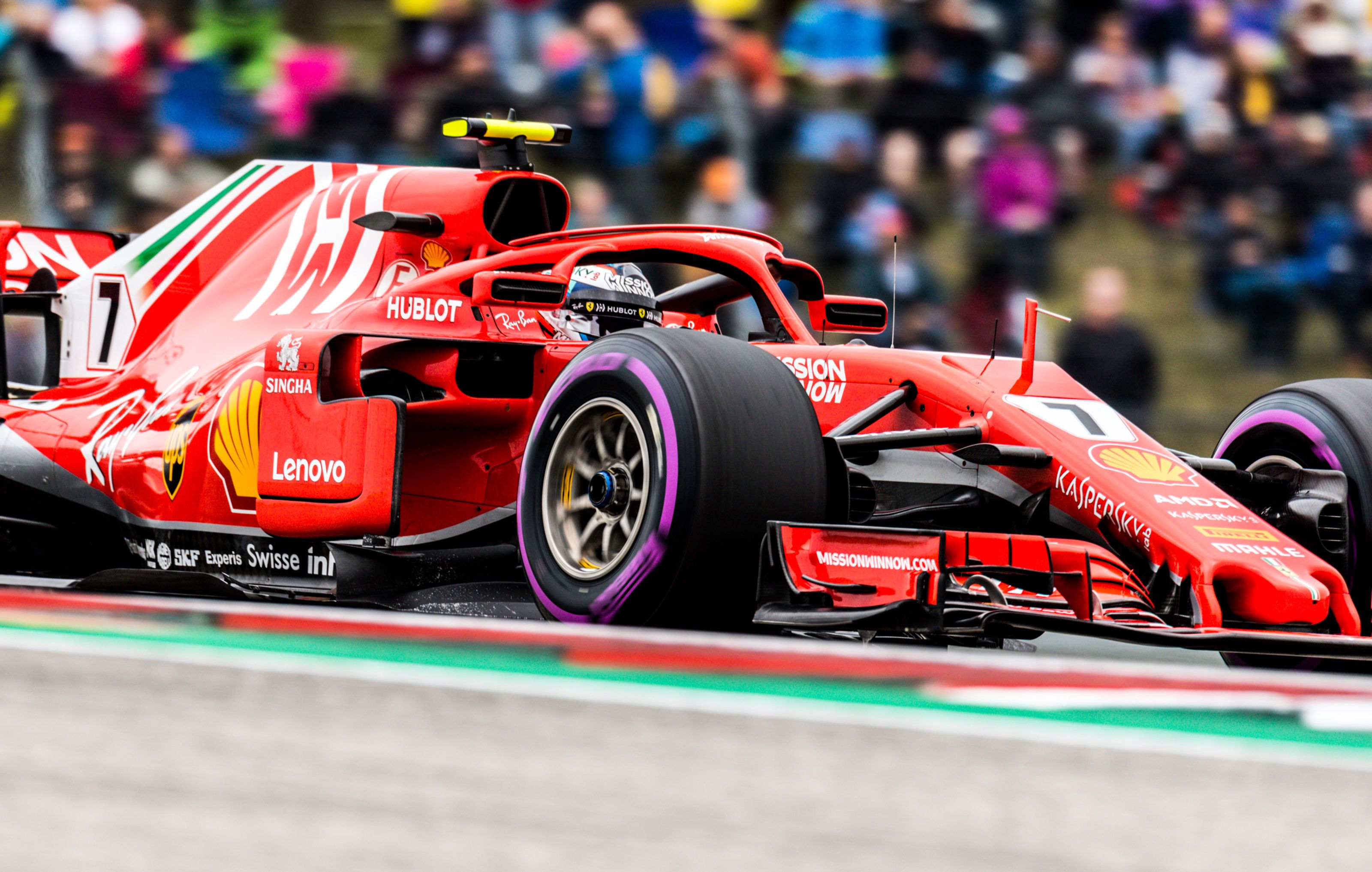 Here Is Your 2018 F1 U S Grand Prix Mega Photo Gallery Grand Prix Photo Grands