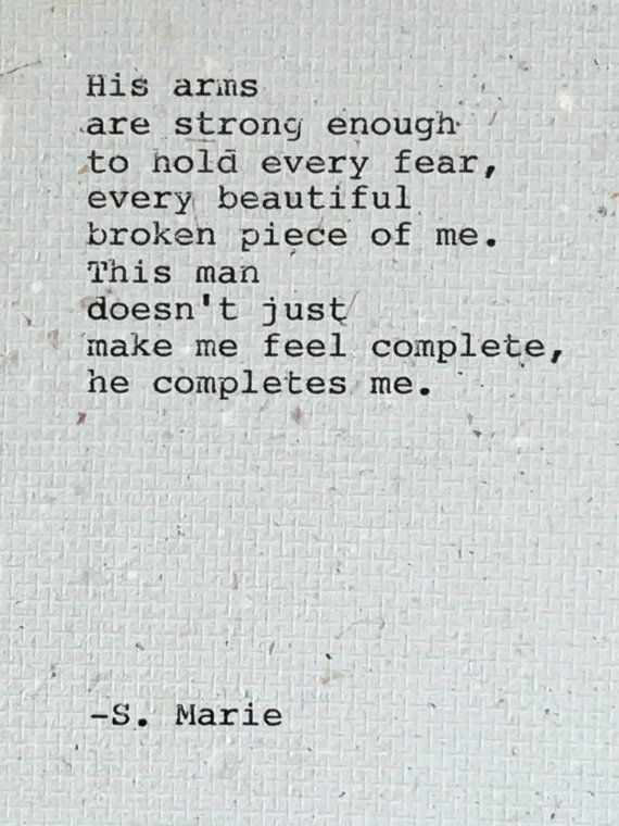 Love Poem Quotes For Him Delectable The 25 Best Love Poems For Him Ideas On Pinterest  Romantic
