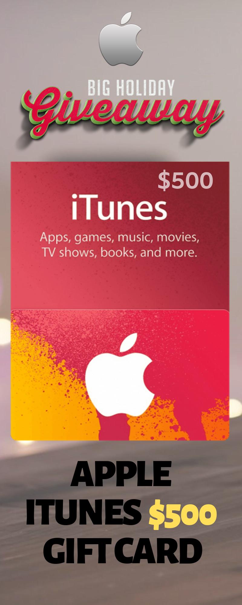 Photo of iTunes Geschenkkarte Werbegeschenk !!!! – iTunes Geschenkkarte Werbegeschenk !!!…