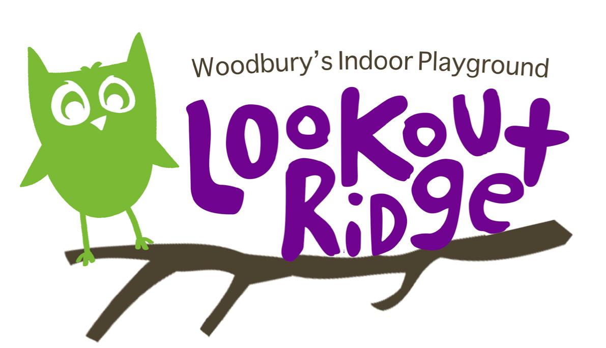 Lookout Ridge Indoor Playground, Woodbury Kids indoor