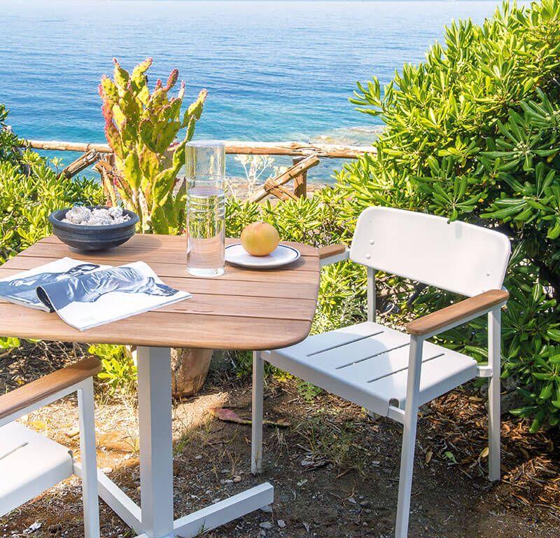 Shine fauteuil repas | Pinterest