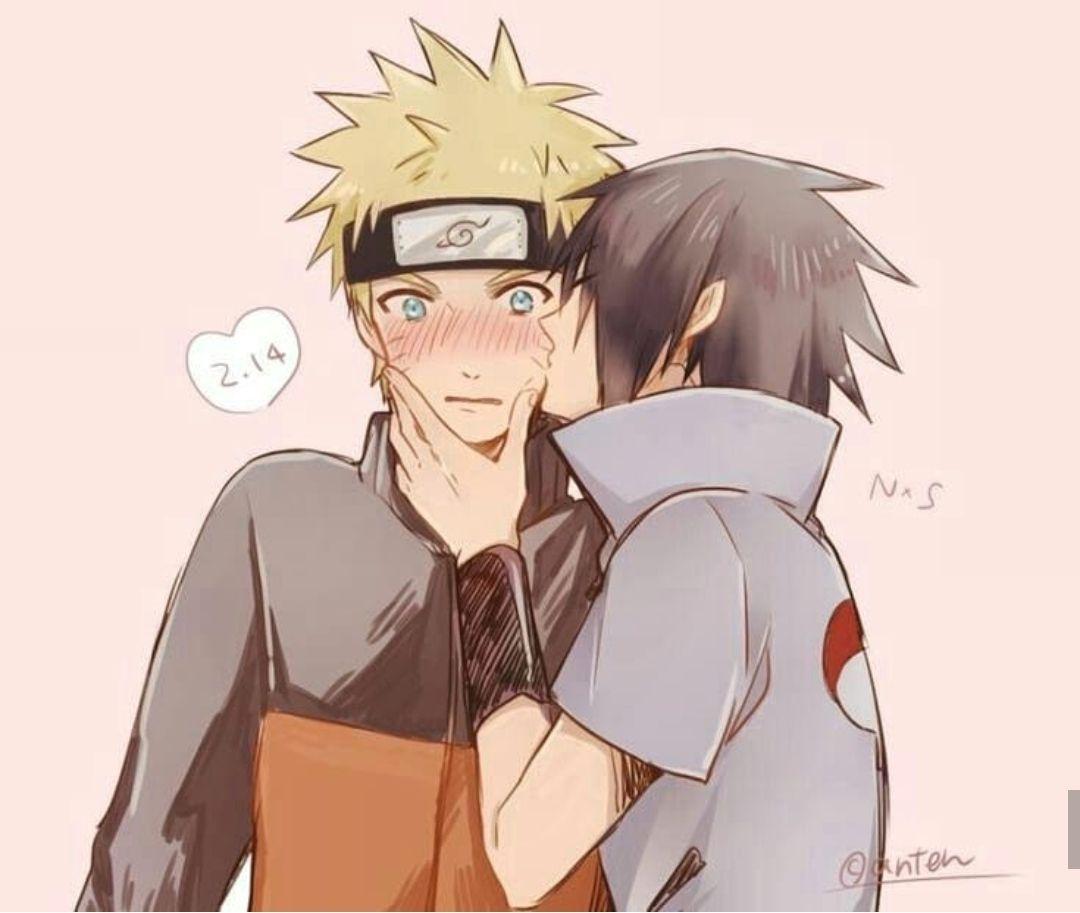 imagenes sasunaru   Naruto e sasuke, Sasuke x naruto, Naruto shippuden  sasuke