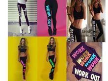 Leggings Directory of Bottoms, Women's Clothing & Accessories and more on Aliexpress.com
