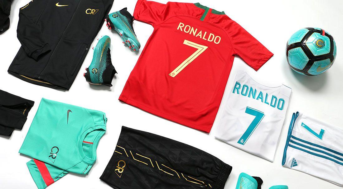 Todas Puedes Las En Futbolmaniakids Equipaciones Comprar Para Niño q6pAw4Otx