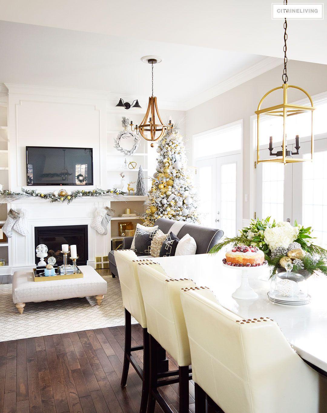 Living Room Showcase Design: Home, Interior Design Living
