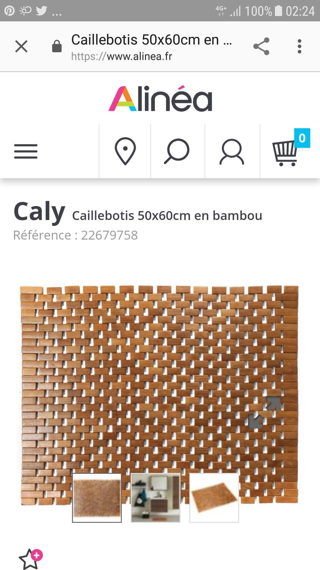 caillebotis pour salle de bain amazing salle de bain en. Black Bedroom Furniture Sets. Home Design Ideas