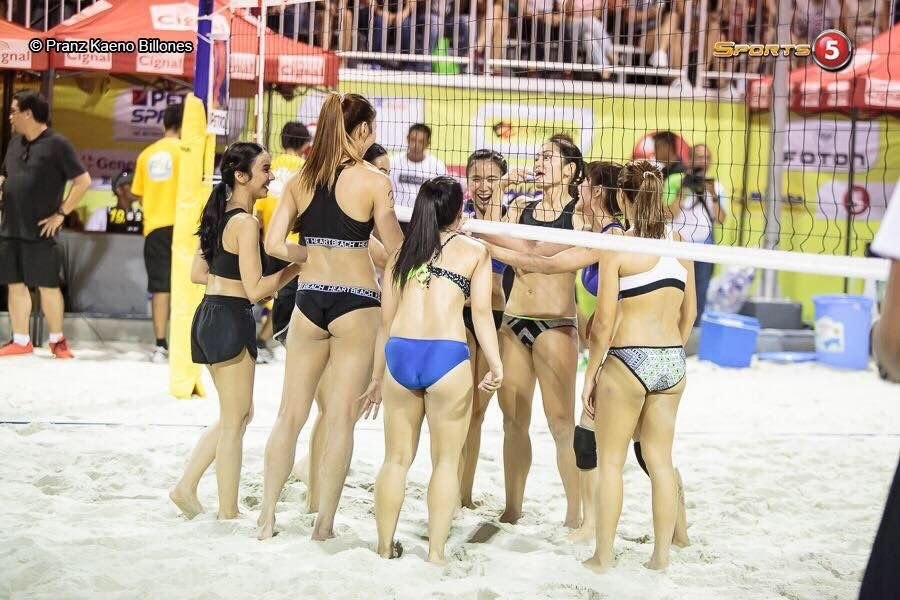 Pin By Devon Marl Quincy Jocson On Philippine Volleyball Players Volleyball Players Volleyball Players