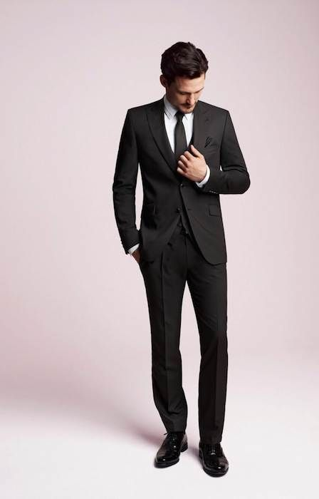 Digel Suits Spring-Summer 2013 Elegant Proposals for Special Occasions ~ Men Chic- Men's Fashion and Lifestyle Online Magazine
