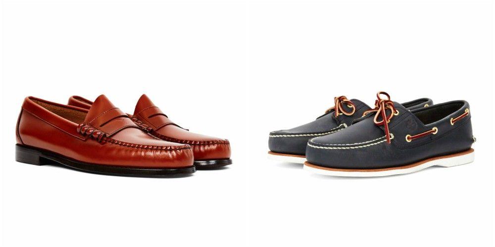 Evil Crab Mens Fashion Sport Lightweight Slip-On Loafer Shoes
