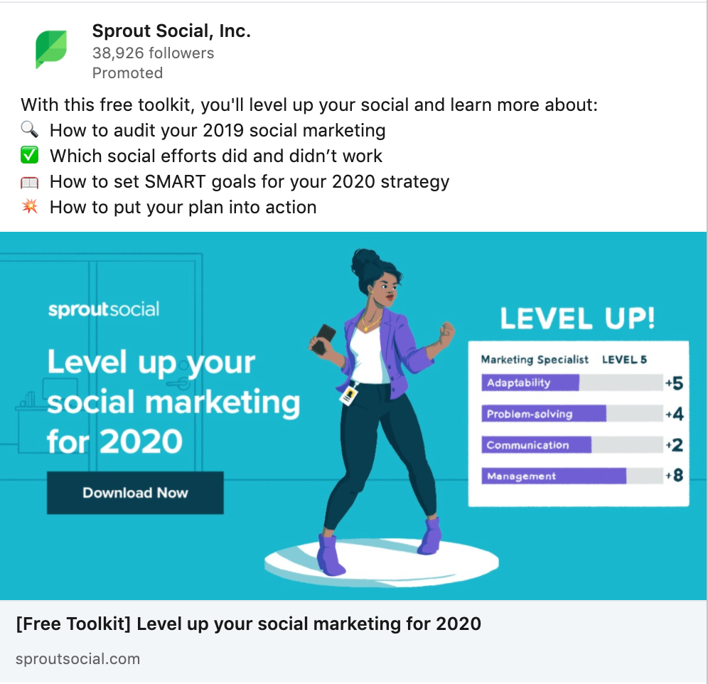 How To Use Emoji In Marketing To Drive Engagement Sprout Social Social Marketing Marketing Sprout Social