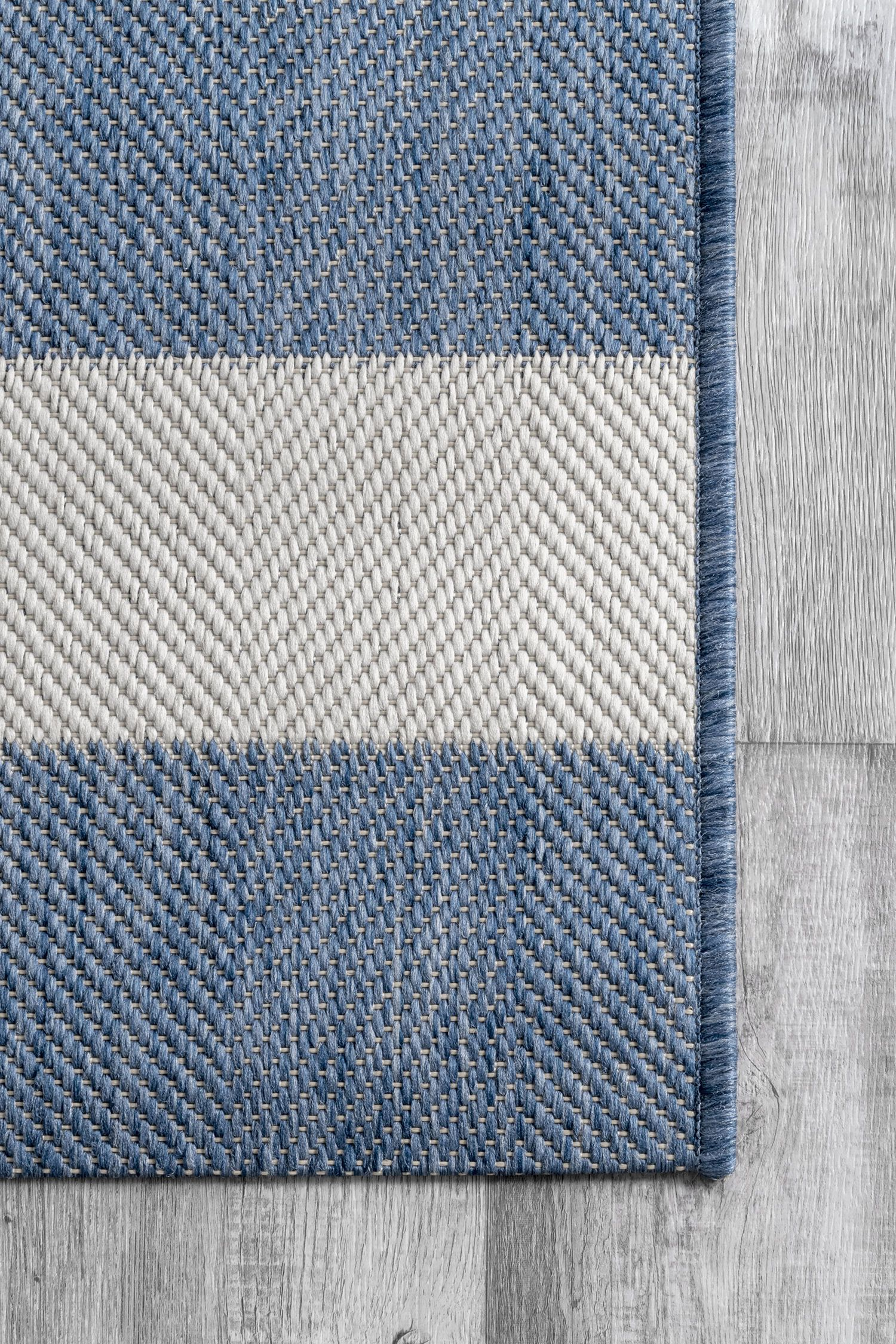 Outdoor Alexis Rug Color Blue Size 6 3 X 9 2 Rugs