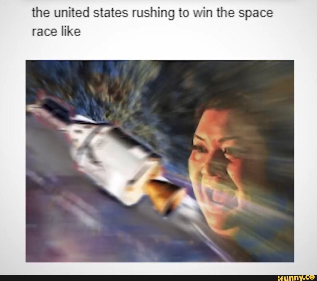 Funny Space Nasa Memes Memes Funny Memes Funny