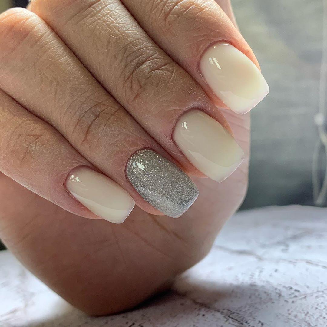 Narashivanie Nogtej Na Tipsah Nail Nails Nails Nailsofinstagram Nailsnailsnails Nailstyle Nailsart Nailswagg Nailsdesigns Nails Beauty Blogspot