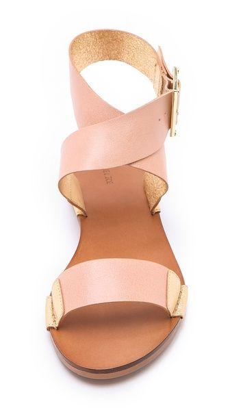 Fashion Boots Et Shoes Rachel ShoesShoe ZoéChaussures Sandales sChrtQd