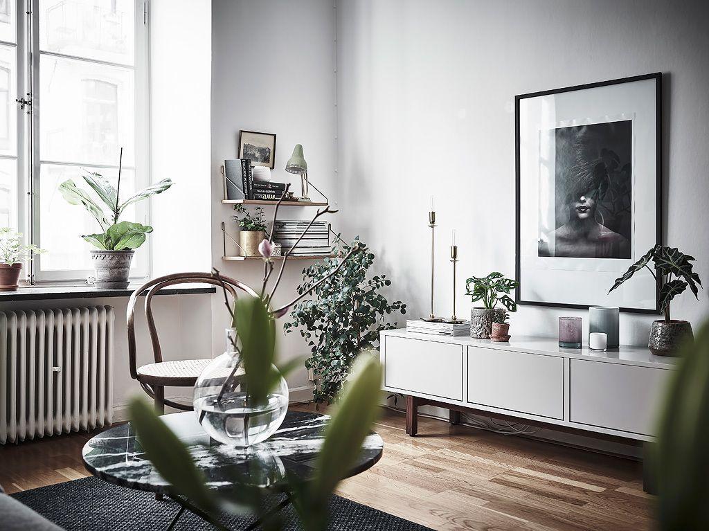 Ikea Küchenbrett ~ Best ikea superfan images ikea stockholm homes