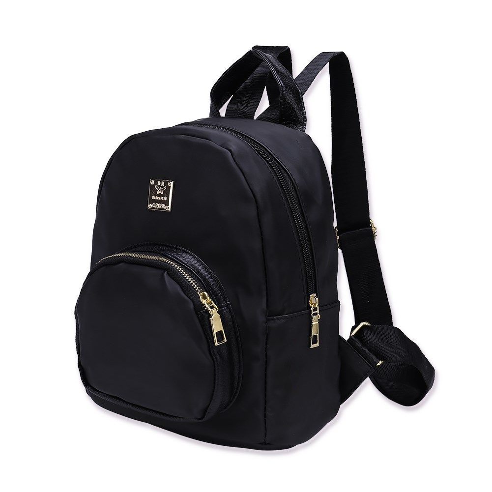 Cloth Backpacks For Women- Fenix Toulouse Handball 92418f9dfa0b6