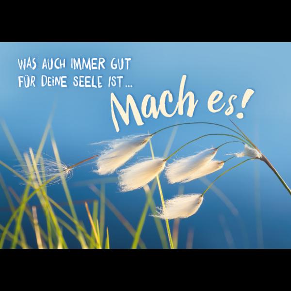 Mach es!/Bild1 ...repinned für Gewinner! - jetzt gratis Erfolgsratgeber sichern www.ratsucher.de