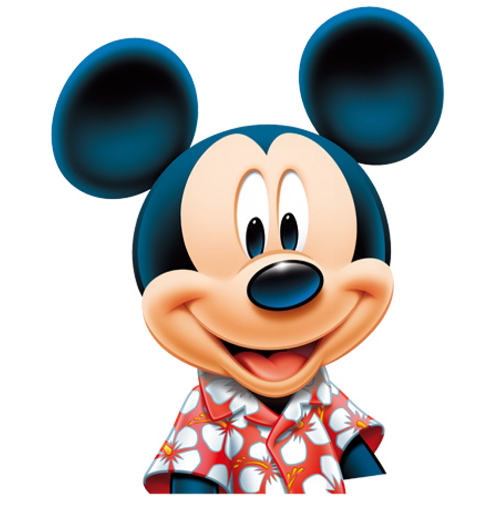 Mickey mouse illustrations disney mickey mouse dessin anim et dessins disney - Dessins animes de mickey mouse ...