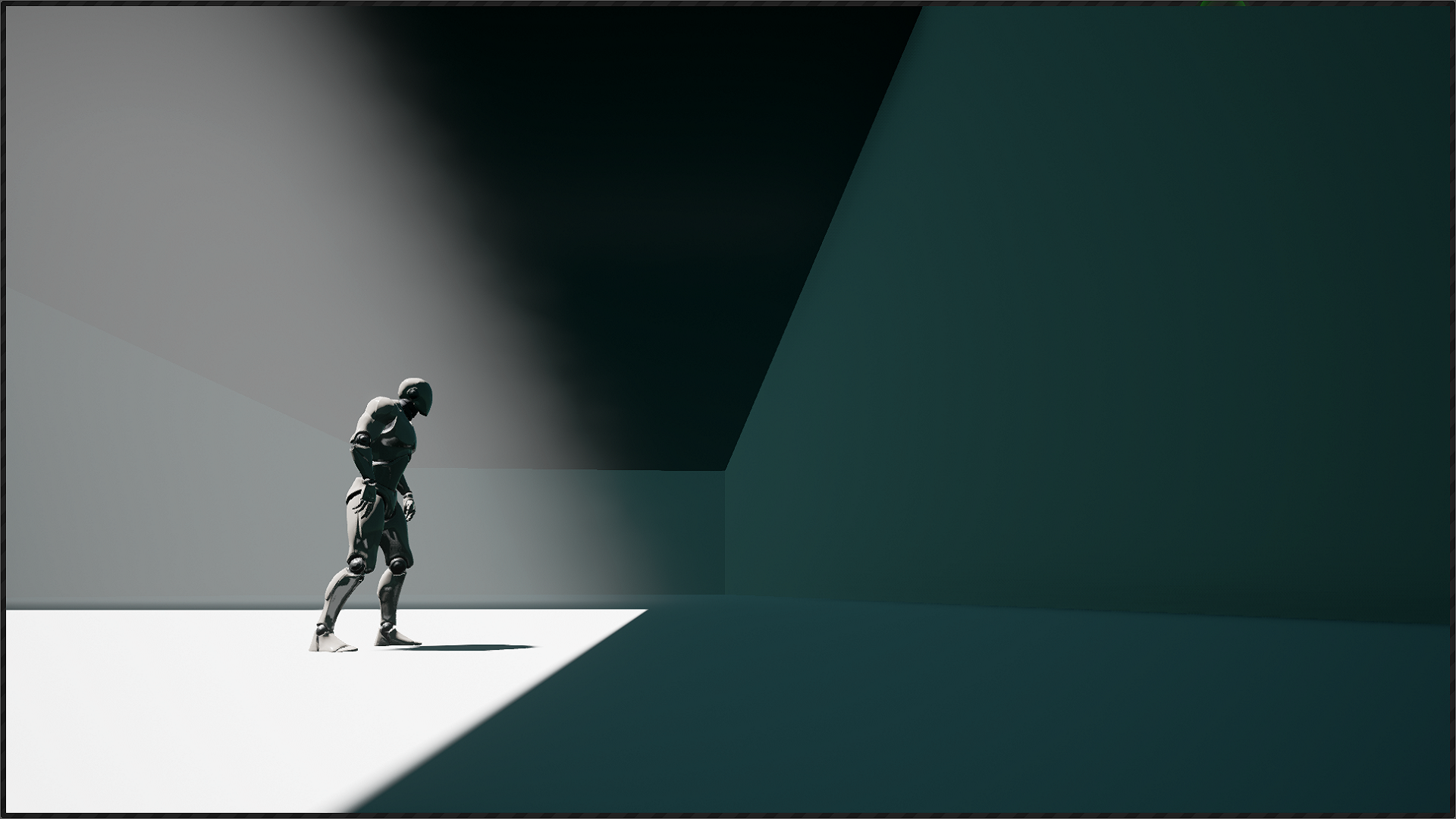 Submitted Volumetric Light System Release/Support Thread