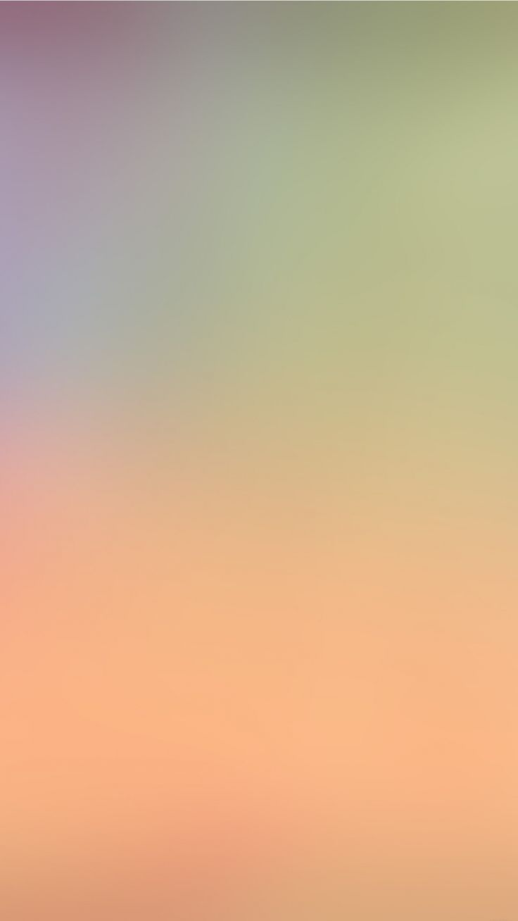 Best Gradient Wallpapers for iPhone s and iPod touch