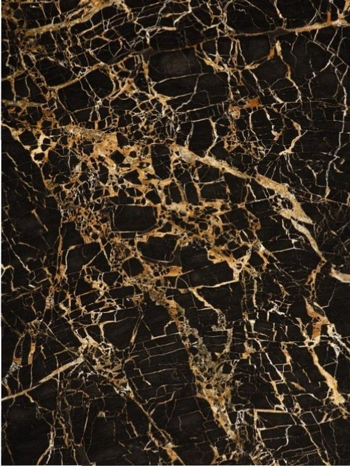 get the look with this gold marble