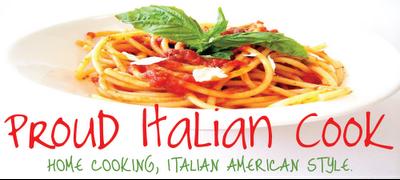 Proud italian cook tiny tomatoes big taste food pinterest food forumfinder Gallery