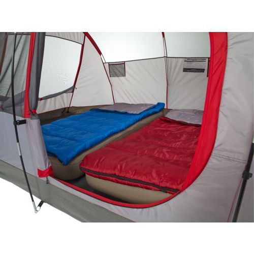 Image for Academy Sports + Outdoors™ Compass 5 Dome Tent from Academy  sc 1 st  Pinterest & Image for Academy Sports + Outdoors™ Compass 5 Dome Tent from ...
