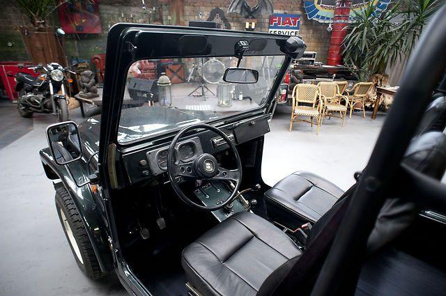 Lj80 For Sale >> suzuki lj for sale | Suzuki LJ 80 | Pinterest | Suzuki jimny and Cars