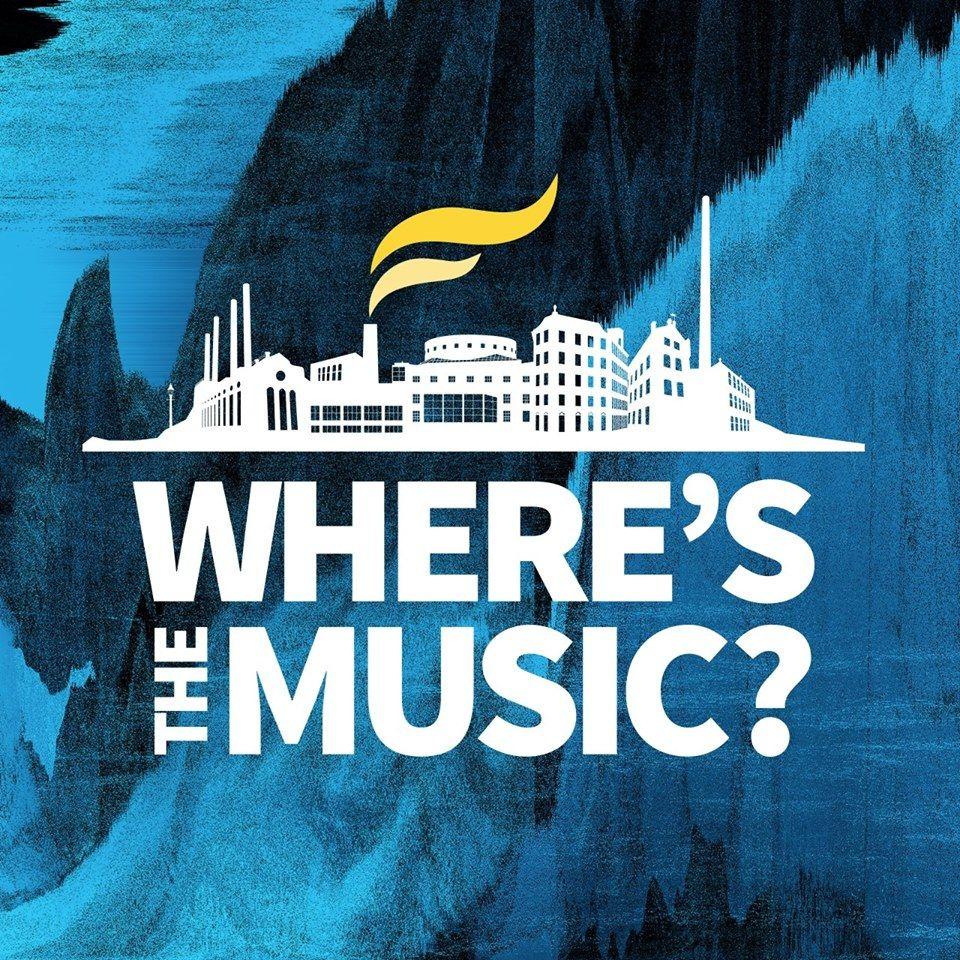 Where's the Music https://promocionmusical.es/insights-asistentes-eventos-musica-en-vivo/: