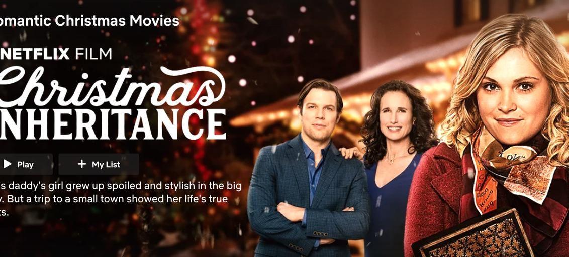Netflix Codes That Unlock Hidden Christmas Movies TipHero