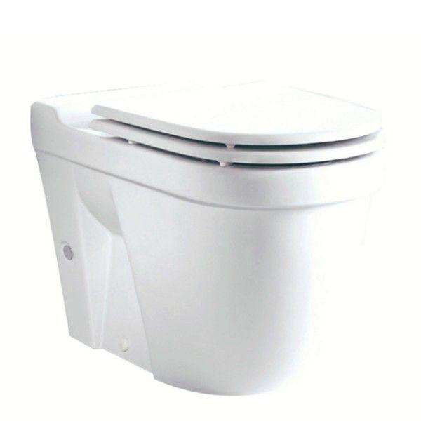 Terrific A Revolution In Your Bathroom Dilara Combined Bidet Toilet Creativecarmelina Interior Chair Design Creativecarmelinacom