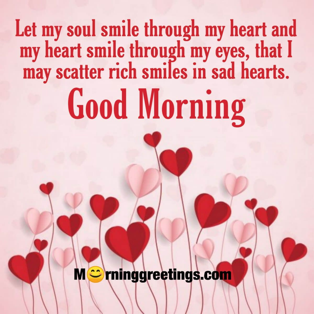 15 Good Morning Heart Quotes Images Morning Greetings Morning Quotes And Wishes Images In 2021 Heart Quotes Good Morning Cards Morning Quotes