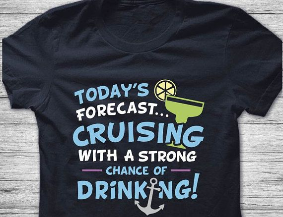 d135f290db Cruise Shirts, Mens Tank, Cruise Tank top, funny tee, Cruise Drinking, Cruise  Clothes, funny, PARTY,