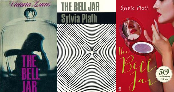 Pin On Lurve It The Bell Jar Essays Essay