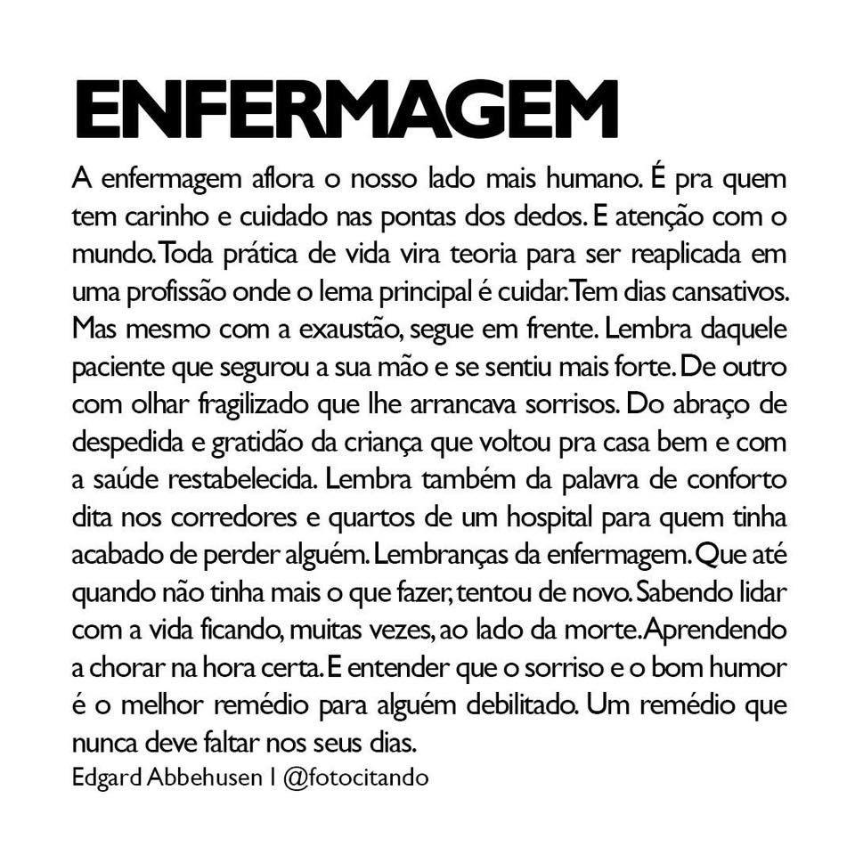 Pin De Cami Em Cuidar Enfermagem Cursos Enfermagem E