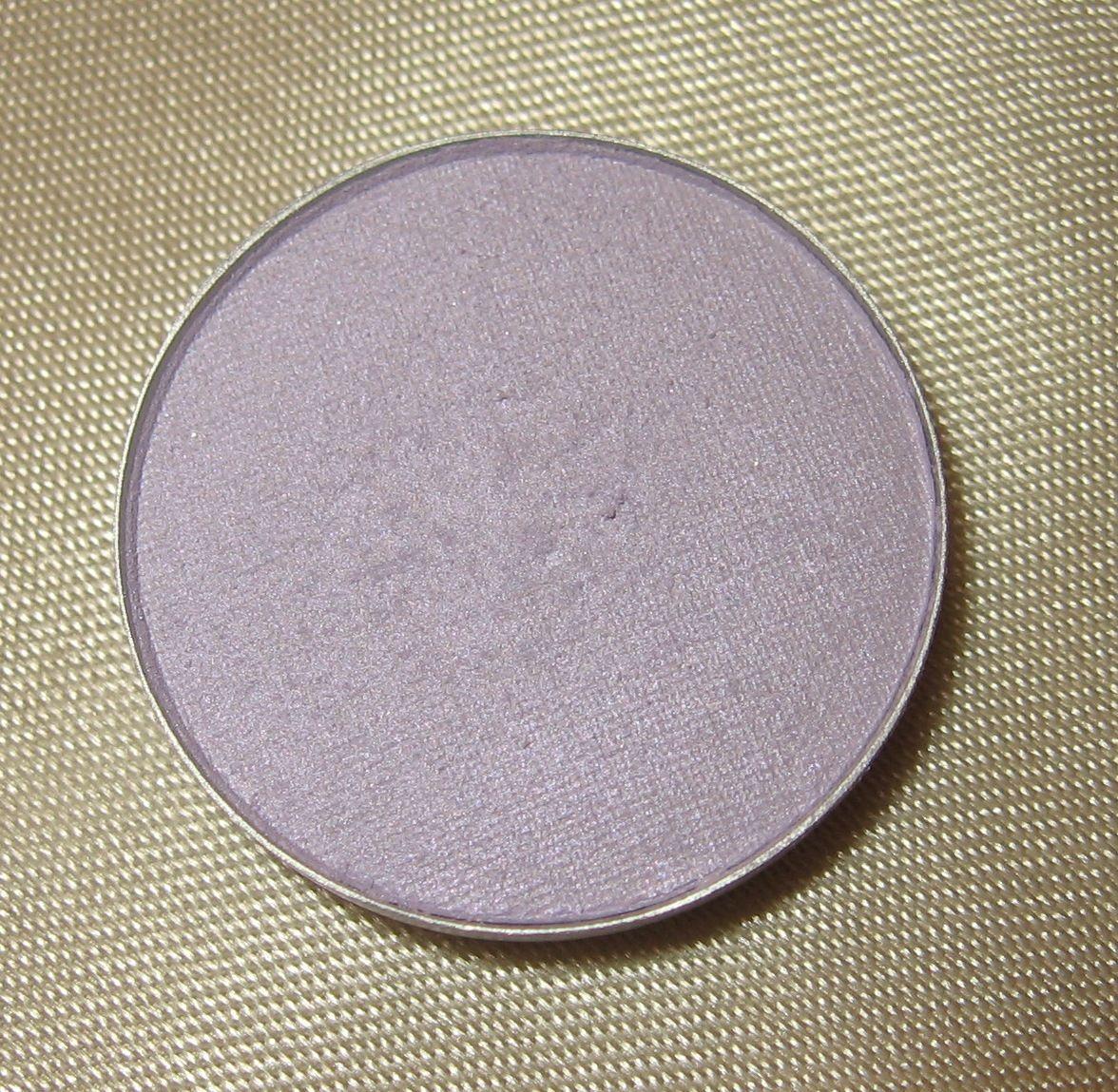 Mac Digit Eyeshadow Refill Pan