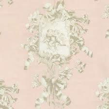 Google Image Result for http://www.babybedding.com/fabric/blush-angel-toile-fabric.jpg