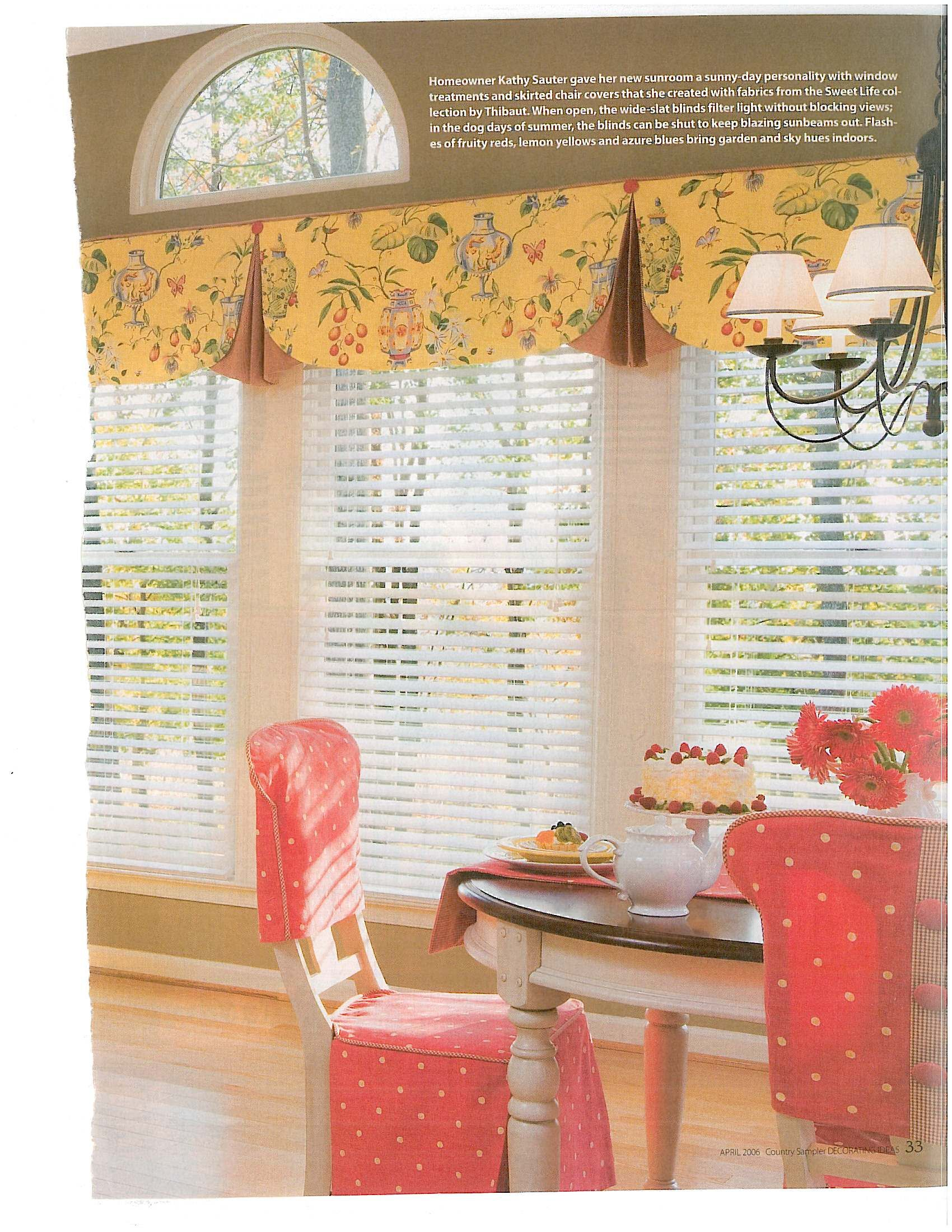 Curtains for the home pinterest curtains