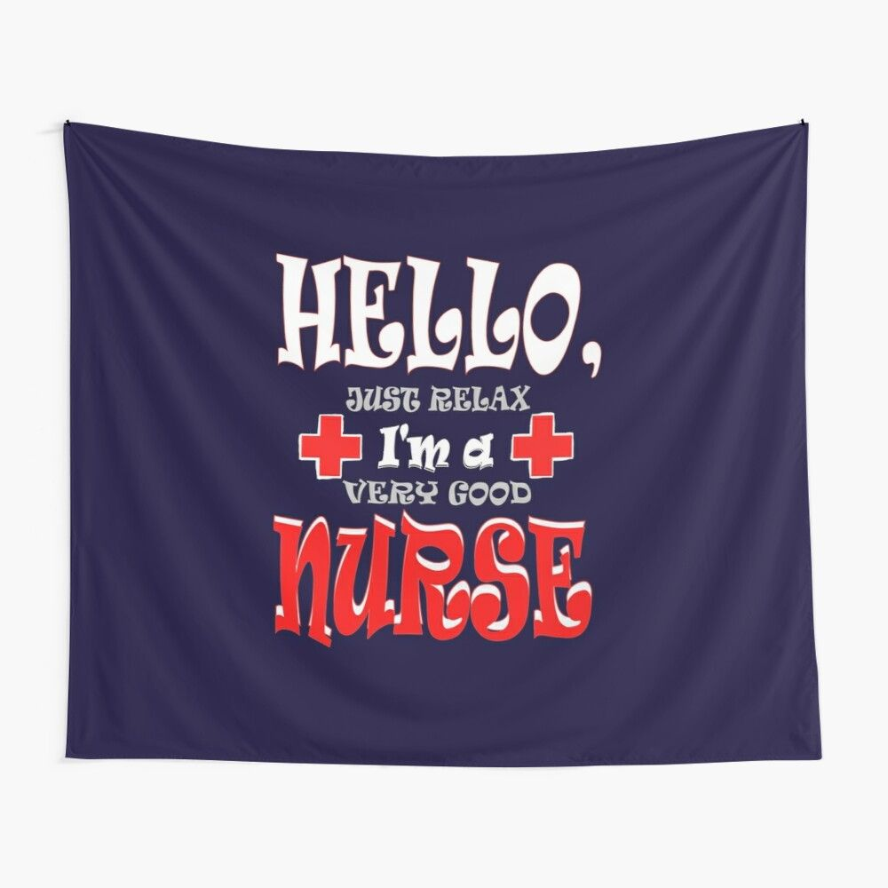 Funny Memes Shiatsu Massage Meme Canvas Print By Planetmonkey Massage Meme Shiatsu Massage Canvas Prints