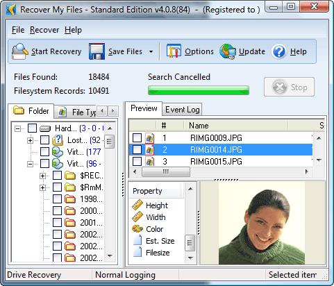 Sam Broadcaster 4.9.2 Rus торрент