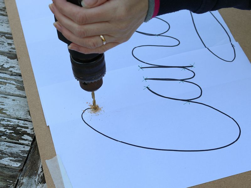 How to create a DIY neon sign Diy neon sign, Neon signs, Diy
