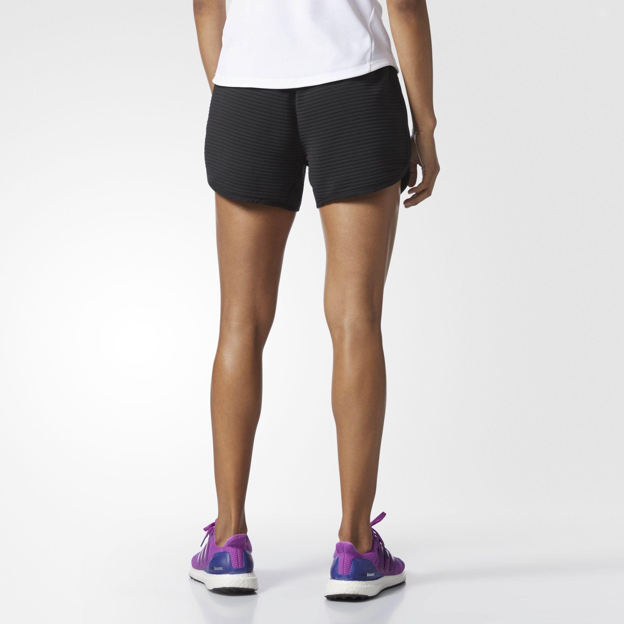 Eclipse solar Perspectiva Palacio de los niños  adidas - Pantalón corto M10 Clima | Fashion, Adidas, Fitness