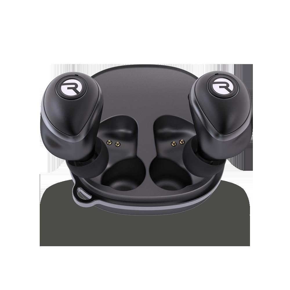 The Everyday E25 Earbuds Earbuds Wireless Earphones Earphone