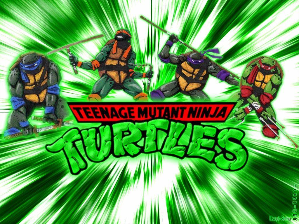 photos of ninja turtles to print | Teenage Mutant Ninja Turtles ...