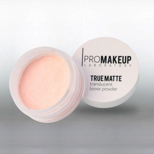pro makeup laboratory